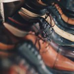 shoes dream meaning