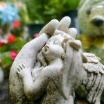 Miscarriage dream meaning