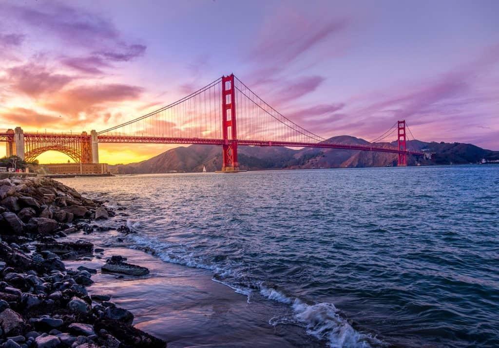 collapsed bridge dream meaning