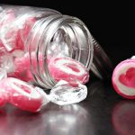 candy dream meaning