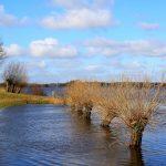 Christian Dream Interpretation Flood