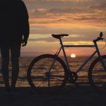 bike dream interpretation