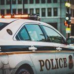 police dream interpretation