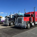 truck dream interpretation