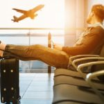 Airport Dream Interpretation