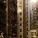 Apartment Dream Interpretation
