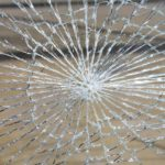 Broken Glass Dream Interpretation