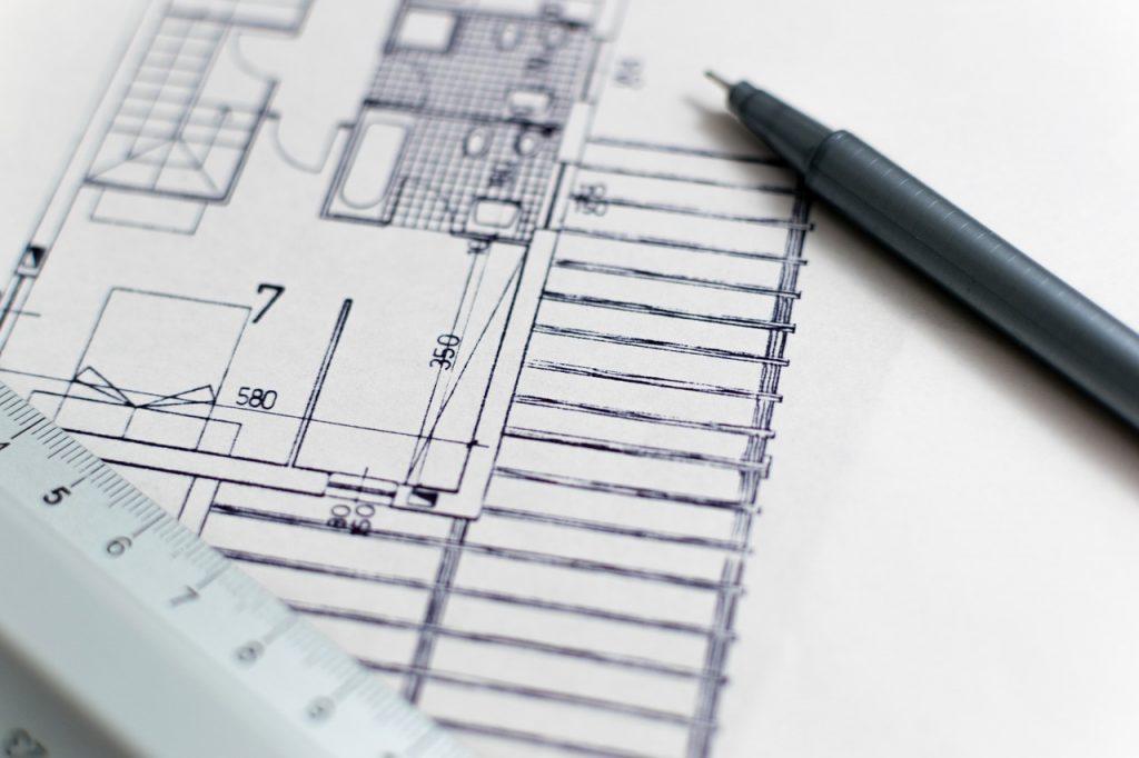 Building Dream Interpretation