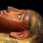 Dream Interpretation Of Dead Mother