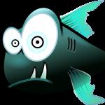 Dream Interpretation of Catching Big Fish