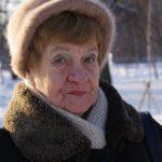 Dead Grandmother Dream Interpretation