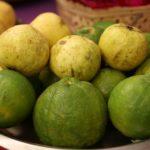 Guava Dream Interpretation