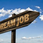 Jobs Dream Interpretation