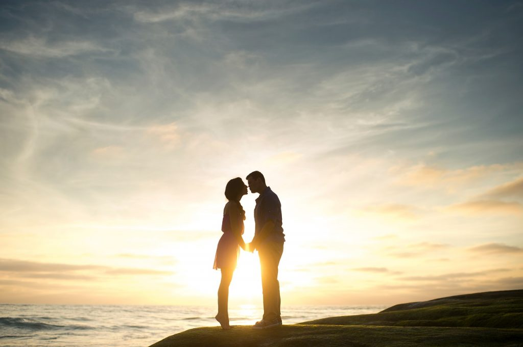Dream Meaning Kissing The Same Gender