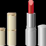Lipstick Dream Interpretation