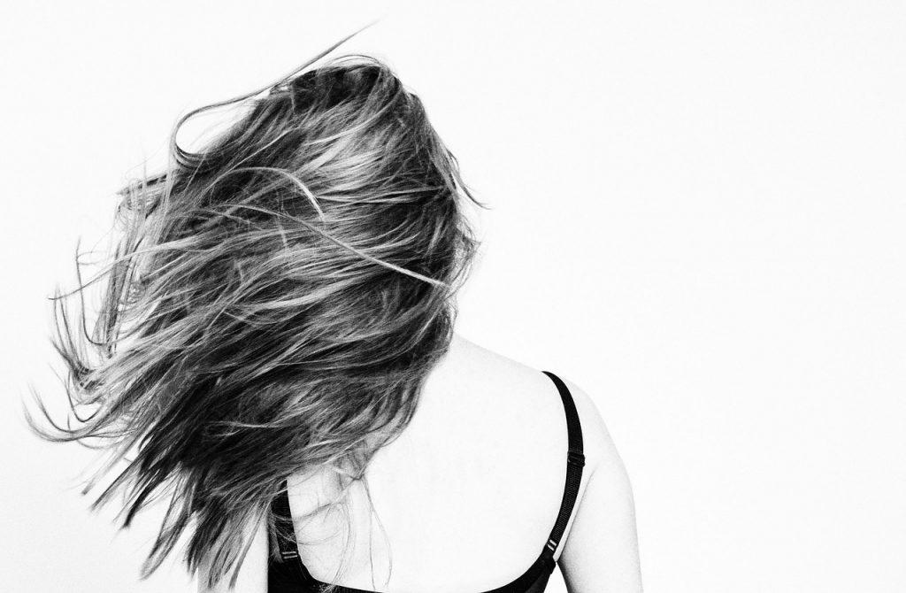 Dream Interpretation of Long Hair