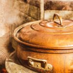 Cooking Pan Dream Interpretation