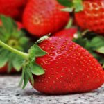 Strawberry Dream Interpretation