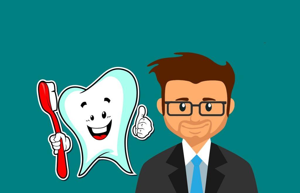 toothache dream interpretation