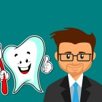 toothache dream interpretation