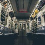 Train Dream Interpretation