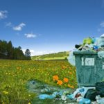 Trash Garbage Dream Interpretation