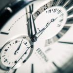Clock Watch Dream Interpretation