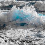 Ocean Waves Dream Interpretation