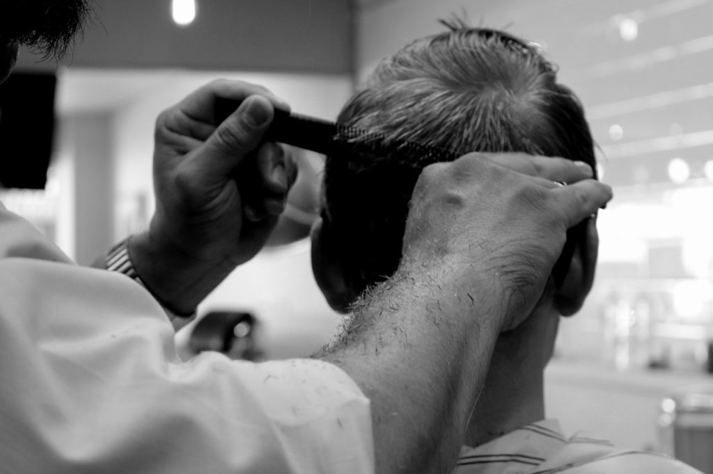 Dream Interpretation Of Cutting Hair