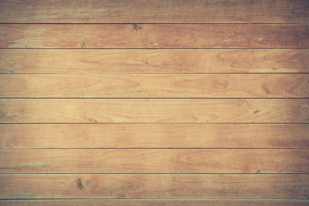 Wood Dream Interpretation