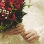Bride Dream Interpretation