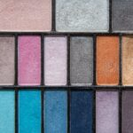 Cosmetics Makeup Dream Interpretation
