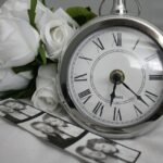 Deceased Father Dream Interpretation