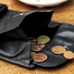 Wallet Purse Dream Meaning