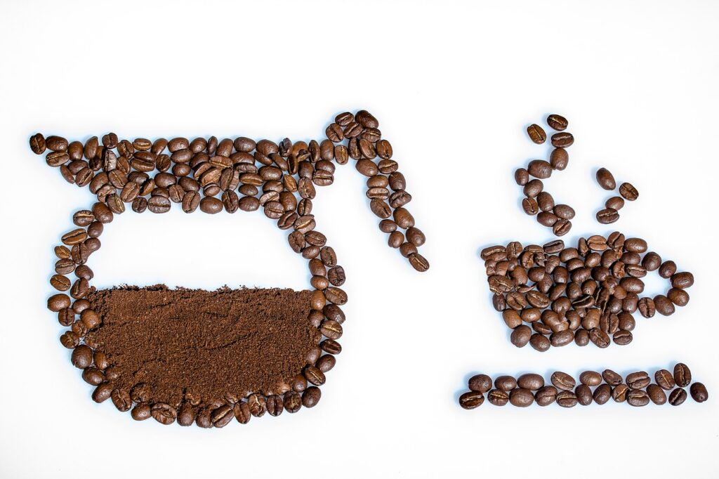 Coffee Dream Interpretation