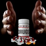 Drugs Dream Interpretation