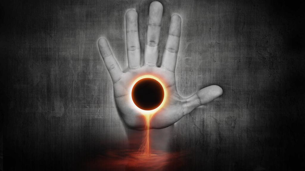 Eclipse Dream Interpretation