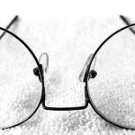 Eyeglasses Dream Interpretation