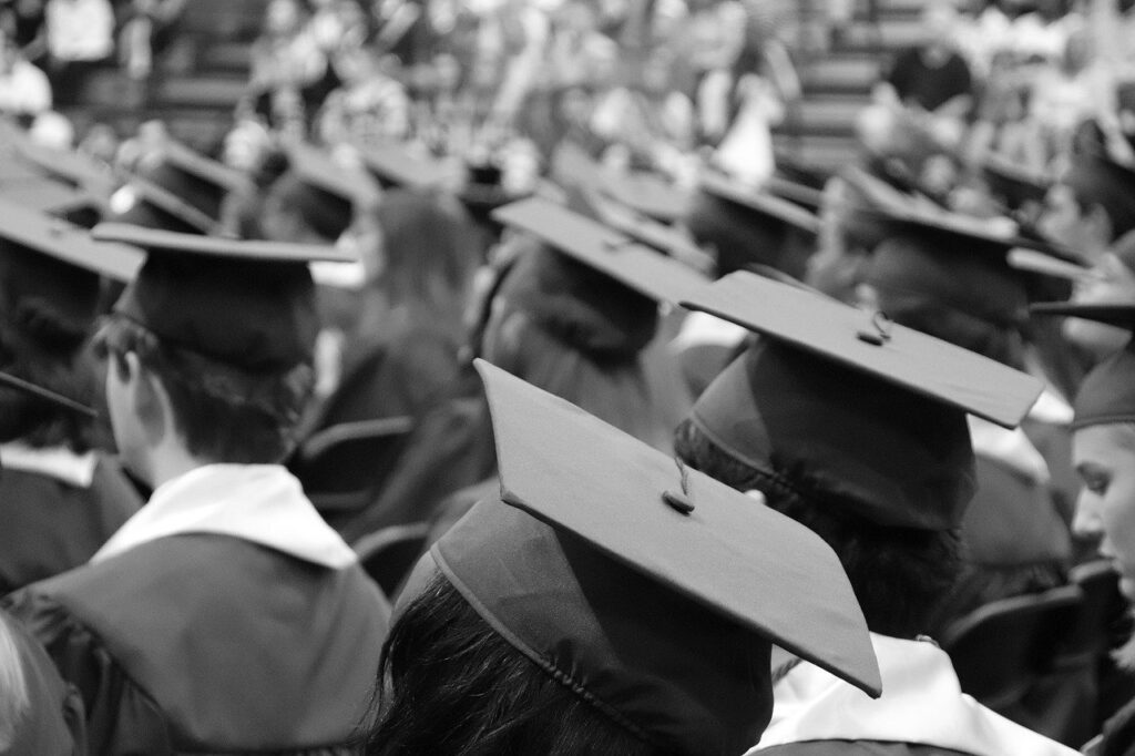 Graduation Dream Interpretation
