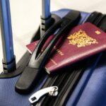 Suitcase Luggage Dream Interpretation