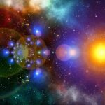 Planets Dream Interpretation