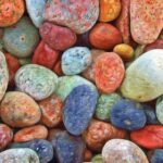 Stones Dream Interpretation