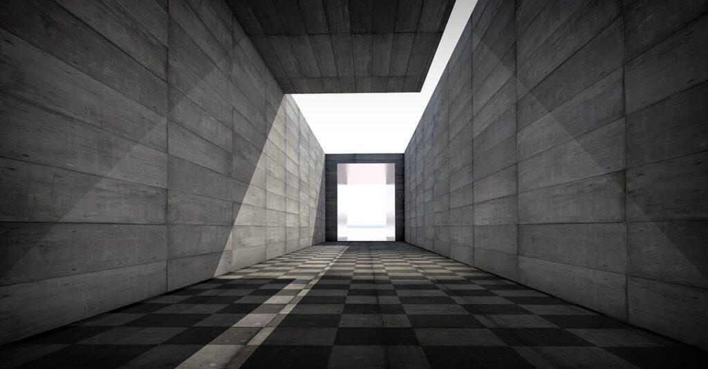 Tunnel Dream Interpretation
