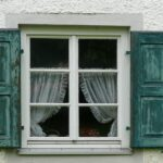 Window Dream Interpretation