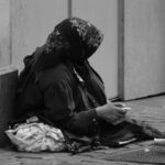 Beggar Dream Interpretation