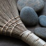 Broom Dream Interpretation\