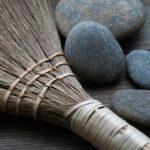 Broom Dream Interpretation\