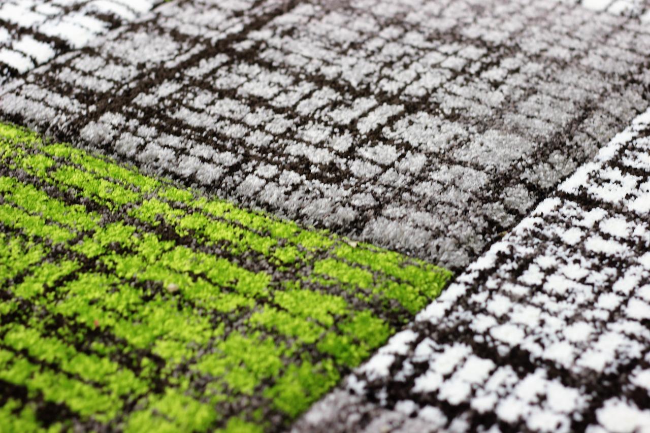 Carpet Rug Dream Interpretation