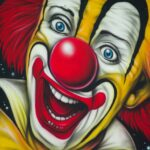 Clown Dream Interpretation
