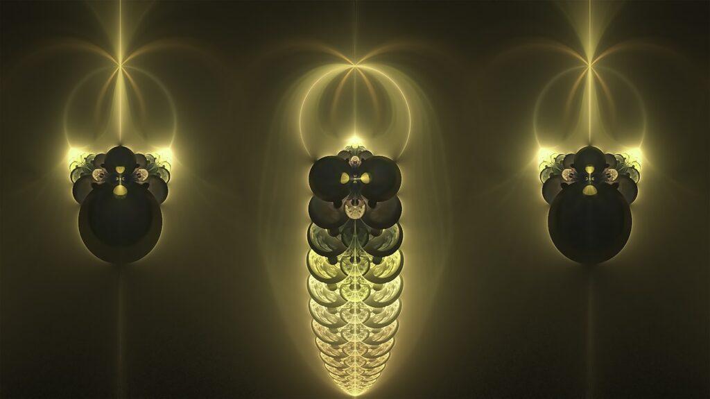 Fireflies Dream Interpretation